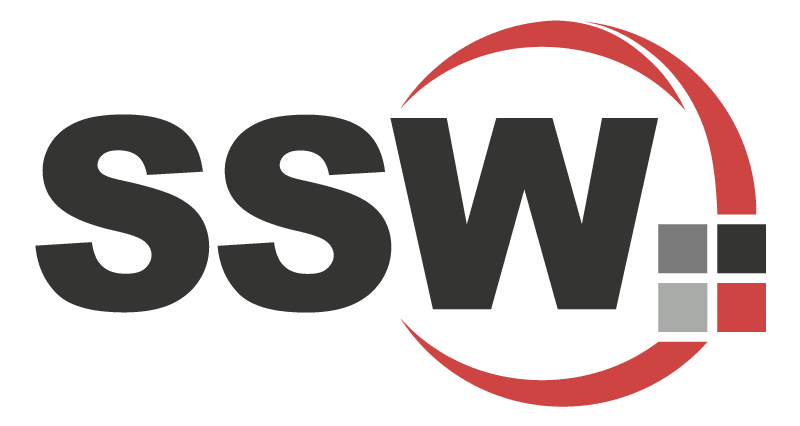 SSW Partner of VeriSaaS