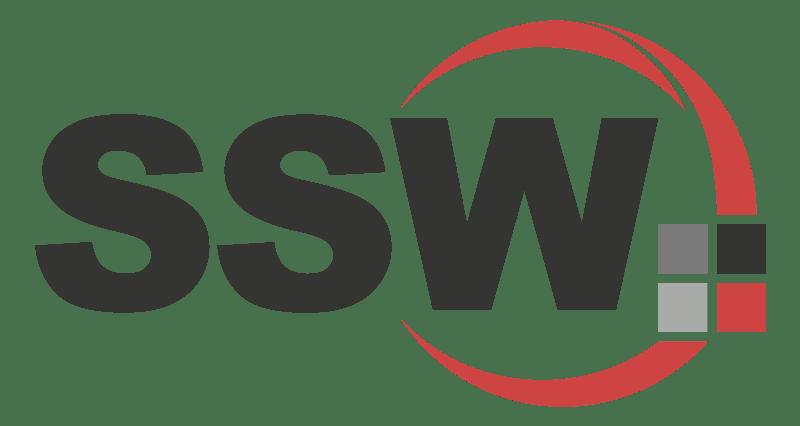 SSW Partner of VeriSaaS
