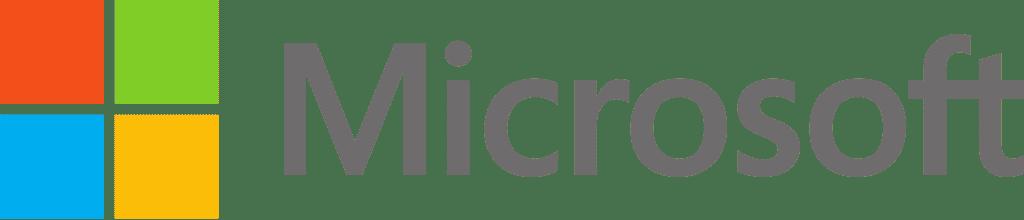 VeriSaaS and Microsoft Partner Globally